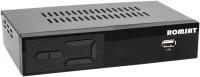 ТВ-тюнер Romsat T8030HD