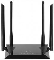 Wi-Fi адаптер EDIMAX BR-6476AC