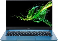 Фото - Ноутбук Acer Swift 3 SF314-57 (SF314-57-50H7)