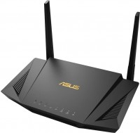 Wi-Fi адаптер Asus RT-AX56U