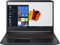 Фото - Ноутбук Acer ConceptD 5 CN515-71 (CN515-71-79KS)