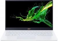 Фото - Ноутбук Acer Swift 5 SF514-54GT (SF514-54GT-7484)