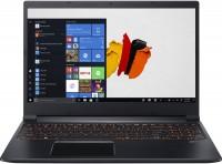 Фото - Ноутбук Acer ConceptD 3 CN315-71