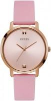 Наручные часы GUESS W1210L3