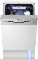 Фото - Встраиваемая посудомоечная машина Amica DSM 437ACTS