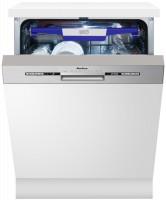 Фото - Встраиваемая посудомоечная машина Amica DSM 637ACNTS