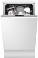 Фото - Встраиваемая посудомоечная машина Amica DIM 425AD