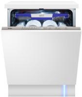 Фото - Встраиваемая посудомоечная машина Amica DIM 636ABH
