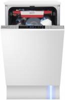 Встраиваемая посудомоечная машина Amica DIM 437ACBTLKD