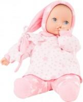 Фото - Кукла Gotz Baby Pure 1791122