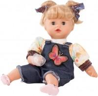 Фото - Кукла Gotz Muffin 1820924