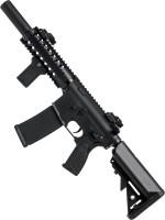 Фото - Пневматическая винтовка Specna Arms M4 CQB Edge RRA SA-E11