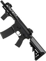 Фото - Пневматическая винтовка Specna Arms M4 CQB Edge SA-E12