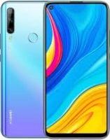 Мобильный телефон Huawei Y7p 64ГБ