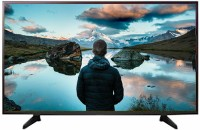 "Телевизор Grunhelm GTV55S06UHD 55"""