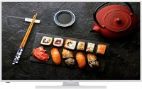 "Телевизор Hitachi 43HK6100 43"""