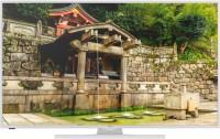 "Фото - Телевизор Hitachi 55HK6100 55"""