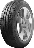 Шины Michelin Energy XM2 Plus  205/70 R15 96H