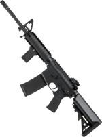 Фото - Пневматическая винтовка Specna Arms EDGE Rock River Arms SA-E03