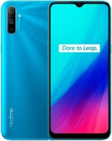 Мобильный телефон Realme C3 32ГБ / ОЗУ 2 ГБ