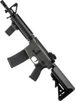 Фото - Пневматическая винтовка Specna Arms EDGE Rock River Arms SA-E04