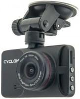Фото - Видеорегистратор Cyclone DVH-41 v2
