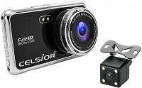Фото - Видеорегистратор Celsior F805D
