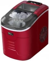 Фото - Морозильная камера TCL Ice R9 2л