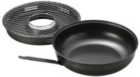 Сковородка Frico FRU-065 33см