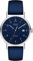 Наручные часы Atlantic Seabase Classic 60352.41.55