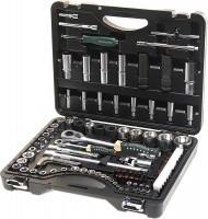 Фото - Набор инструментов RockForce RF-41082-5 Premium