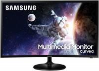 """Монитор Samsung C32F39MFU 32"""""""