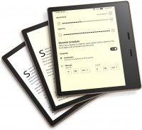 Электронная книга Amazon Kindle Oasis 10th Gen 32GB