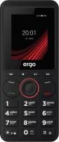 Мобильный телефон Ergo F188 Play