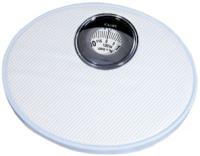 Весы Camry BR9802