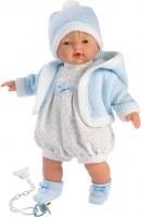 Кукла Llorens Robert 33295