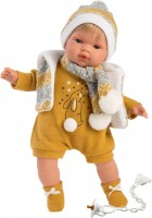 Кукла Llorens Sasha 38557