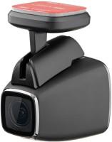 Видеорегистратор 2E Drive 710 Magnet