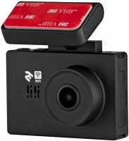 Видеорегистратор 2E Drive 750 Magnet