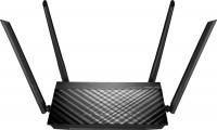 Wi-Fi адаптер Asus RT-AC58U V2