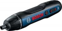 Фото - Дриль / шурупокрут Bosch GO Professional 06019H2100