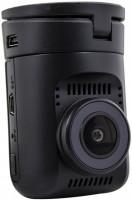 Фото - Видеорегистратор Falcon HD90-LCD-WiFi