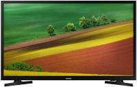 "Фото - Телевизор Samsung UE-32N4003 32"""