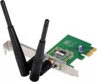 Wi-Fi адаптер EDIMAX EW-7612PIn V2