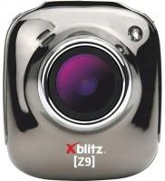 Видеорегистратор Xblitz Z9