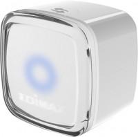 Wi-Fi адаптер EDIMAX EW-7438RPn Air