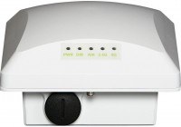 Wi-Fi адаптер Ruckus Wireless ZoneFlex T300