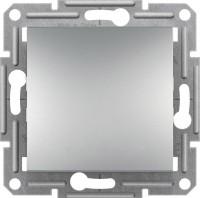 Выключатель Schneider Asfora EPH0100161