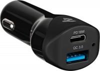 Зарядное устройство 2E 2E-ACR36WPDQC