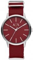 Наручные часы Armani AX2711